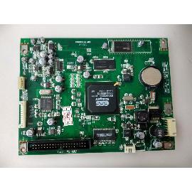 PLACA BOARD RHPB-10284B PARA TV DMTECH LT42RTY - RECUPERADA
