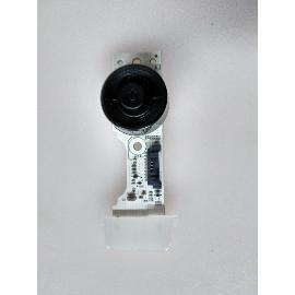MODULO BOTON ENCENDIDO BN41-01831A PARA TV SAMSUNG UE40ES6100W - RECUPERADO
