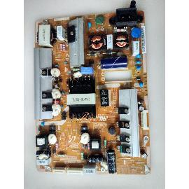 FUENTE DE ALIMENTACION POWER SUPPLY BOARD BN44-00518B PARA TV SAMSUNG UE40ES6100W - RECUPERADA