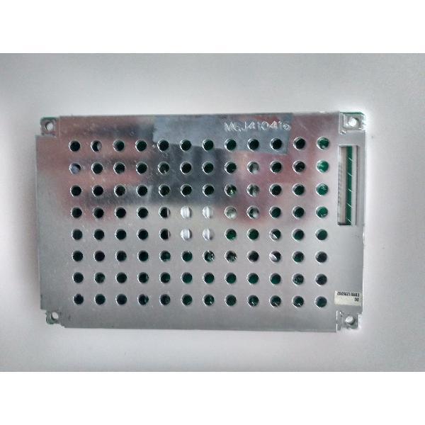PLACA T-CON BOARD EAX52092202(1) PARA TV LG 42LG6100 - RECUPERADA