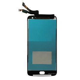 PANTALLA LCD DISPLAY + TACTIL PARA MOTO G5 PLUS - BLANCA