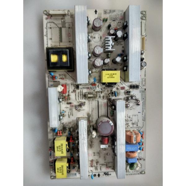 FUENTE DE ALIMENTACION POWER SUPPLY BOARD EAY40505202 PARA TV LG 42LG5000 - RECUPERADA