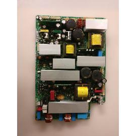 FUENTE ALIMENTACIÓN POWER SUPPLY BOARD LJ44-00058A PARA TV PHILIPS 107FP4/10 - RECUPERADA