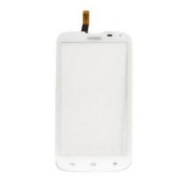 Pantalla tactil Huawei Ascend G610 Blanca