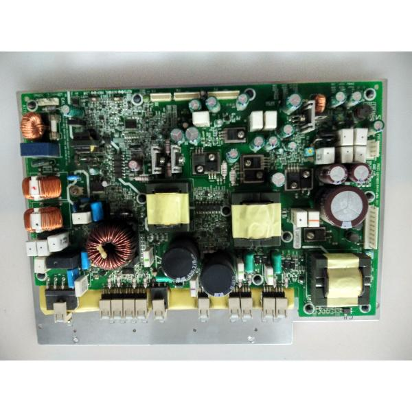 FUENTE DE ALIMENTACION POWER SUPPLY BOARD PDC20348C PARA TV DAEWOO DT-4280NH - RECUPERADA