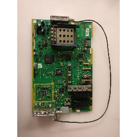 PLACA BASE MAIN MOTHERBOARD TNPA4310 PARA TV PANASONIC TH-50PX70EA - RECUPERADA