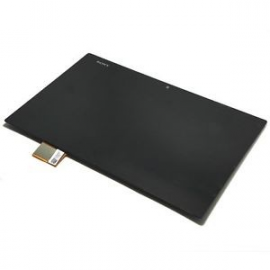 Pantalla Tactil + LCD Display para Tablet Sony Xperia Z SGP321, SGP341, SGP351, SGP311