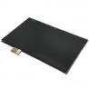 Pantalla Tactil + Lcd Original Sony Xperia Z Tablet SGP311 Negra