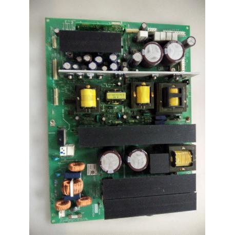 FUENTE DE ALIMENTACION POWER SUPPLY BOARD 3501V00180A PARA TV LG RZ-42PX11 - RECUPERADA