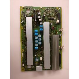 FUENTE DE ALIMENTACIÓN POWER SUPPLY BOARD TNPA4186 PARA TV PANASONIC TH-50PX70EA - RECUPERADO