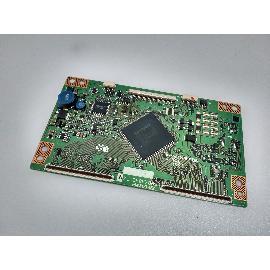 PLACA T-CON BOARD CPWBX3333TPZV PARA TV SHARP LC-32P70E - RECUPERADA