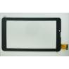 Pantalla Táctil Digitalizador Genérico 7 pulgadas Modelo 287