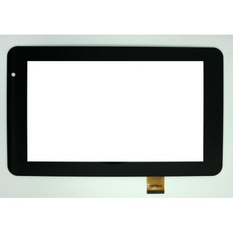 "Pantalla Tactil Universal Tablet china 7"" BQ Maxwell Plus Fnac 02bqfna03"