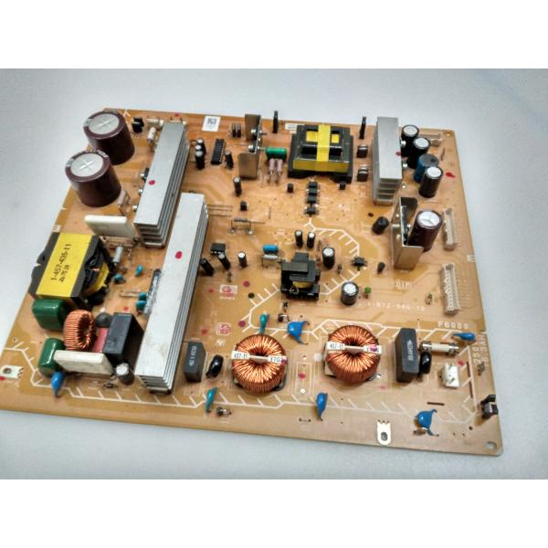 FUENTE DE ALIMENTACION POWER SUPPLY BOARD 1-872-986-13 PARA TV SONY KDL-40V3000 - RECUPERADA