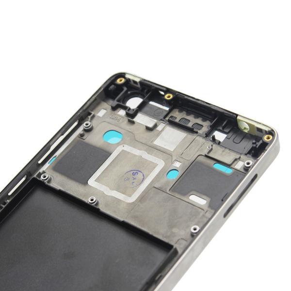 CARCASA MARCO FRONTAL DE LCD PARA XIAOMI MI 4 MI4