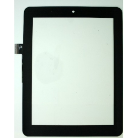 "Pantalla Tactil Universal Tablet china 7"" Carrefour CT810"