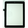 "Pantalla Tactil Universal Tablet china 7"" Carrefour CT810"