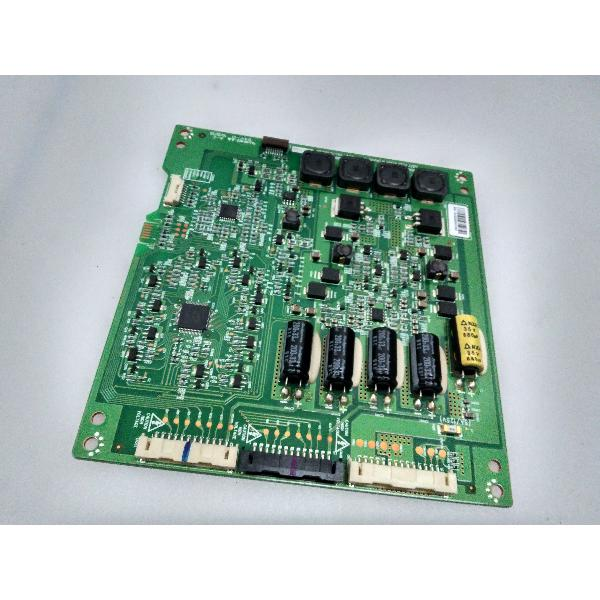 PLACA INVERTER BOARD 6917L-0022A PARA TV OKI V42D LED - RECUPERADA
