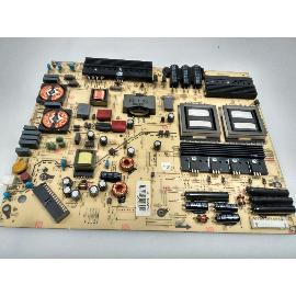 FUENTE DE ALIMENTACION POWER SUPPLY BOARD 20541429 PARA TV OKI V42D LED - RECUPERADA