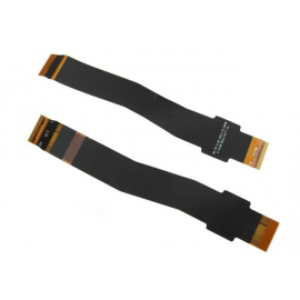 Flex Cable LCD Display para GT-P5200, GT-P5210, GT-P5220
