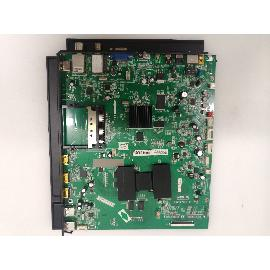 PLACA BASE MAIN BOARD 40-51TIKV-MAB4HG PARA TV TCL U49S7606DS - RECUPERADA