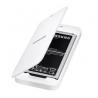Cargador de batería Externo para Samsung Galaxy S5 i9600