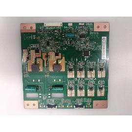 MODULO INVERTED MT4851D01-1-P-5 PARA TV TCL U49S7909DS - RECUPERADO