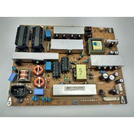 FUENTE DE ALIMENTACION POWER SUPPLY BOARD EAX61124201/16 PARA TV LG 32LD650 - RECUPERADA