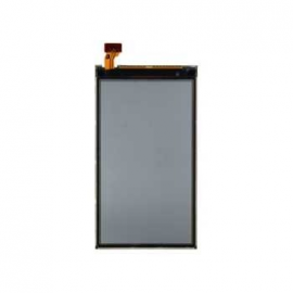 PANTALLA LCD NOKIA C6-01