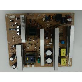 FUENTE DE ALIMENTACIÓN POWER SUPPLY EAY59544701 PARA TV LG 42LQ2000 - RECUPERADA