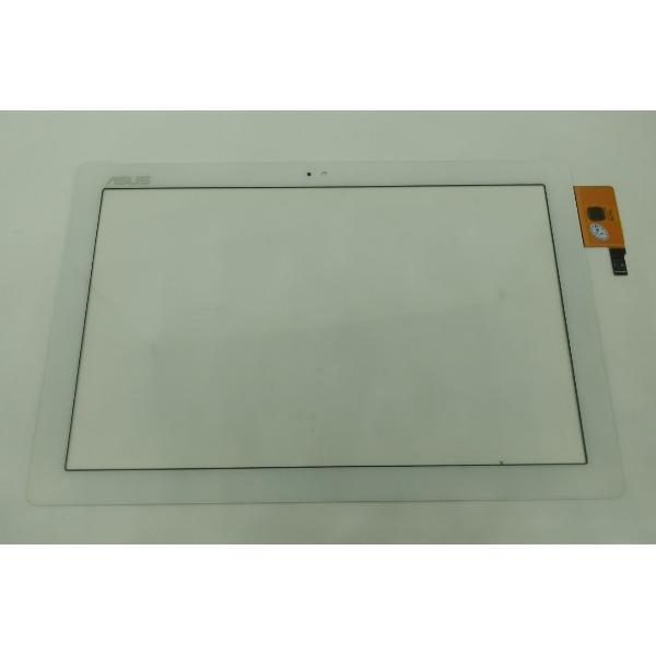 PANTALLA TACTIL PARA ASUS ZENPAD 10 (Z300C, Z300M, Z300CL) - BLANCA