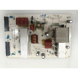PLACA Z-SUS EBR56917504 PARA TV LG 43PQ2000 - RECUPERADA