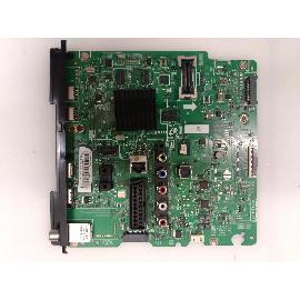 PLACA BASE MAIN BOARD BN94-06758X PARA TV SAMSUNG UE40F5500AW - RECUPERADO