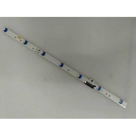 CONECTOR INTERFAZ LED TV SAMSUNG UE40F6800SS BN41-01970A BN96-25336A - RECUPERADO