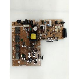 FUENTE DE ALIMENTACIÓN POWER SUPPLY DUNTKC857WE0555M TV SUPRATECH S1503DVT - RECUPERADA