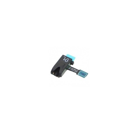 Flex Jack Audio Original Samsung Ace 2 i8160