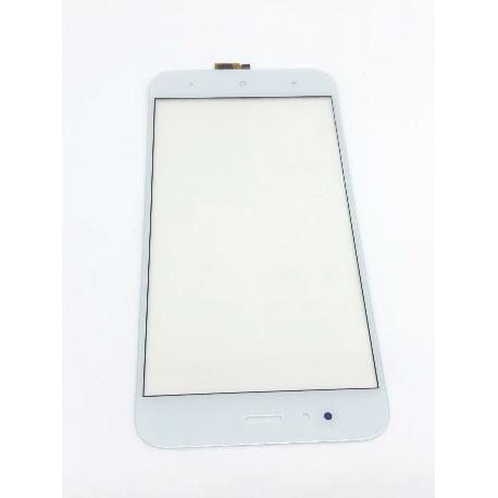 Pantalla Tactil para Xiaomi Mi5x, MiA1, Mi A1 - Blanca