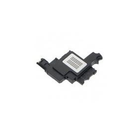 Altavoz Buzzer Original Samsung Galaxy ACE 2 i8160 Negro