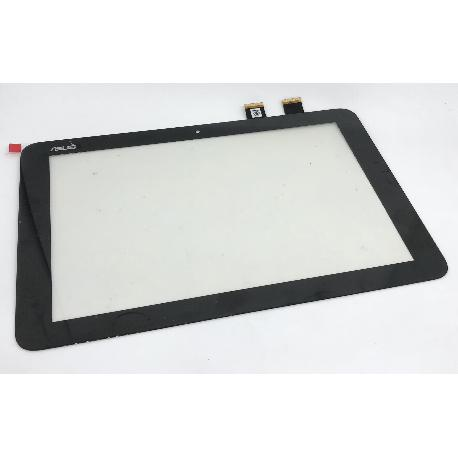 PANTALLA TACTIL PARA ASUS TRANSFORMER MINI T102HA - NEGRA