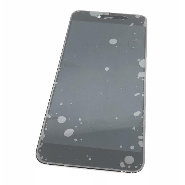 PANTALLA LCD DISPLAY + TACTIL PARA XIAOMI REDMI NOTE 5A - NEGRA