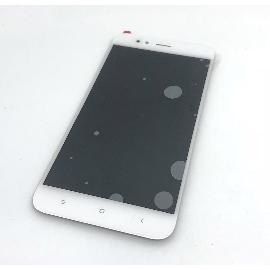 PANTALLA LCD DISPLAY + TACTIL PARA XIAOMI MI5X - BLANCA