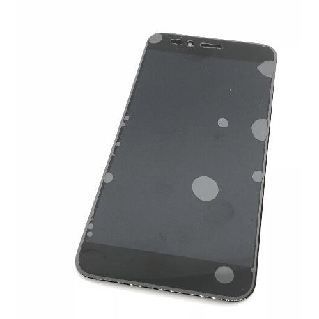 PANTALLA LCD DISPLAY + TACTIL PARA XIAOMI MI5X - NEGRA
