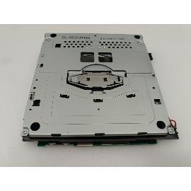 LECTOR DE DVD DIVX-GR1 SW40R 30066607 PARA TV OKI V26A-PHDLU - RECUPERADO