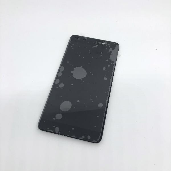 PANTALLA LCD DISPLAY + TACTIL PARA ALCATEL IDOL 5S 6060X