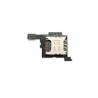 Flex Lector sim Original Samsung Galaxy Core Duos i8262 i8260