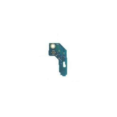 Antena Modulo Original Sony Xperia Z2 D6502 D6503 L50W