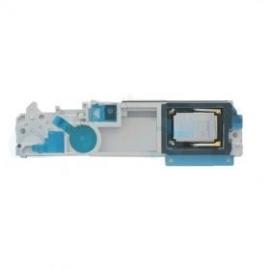 Modulo Buzzer Original Sony Xperia Z2 D6502 D6503 L50W
