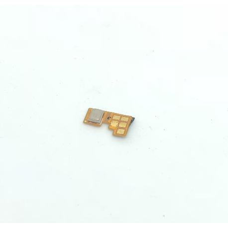 FLEX DE MICROFONO PARA LG V20