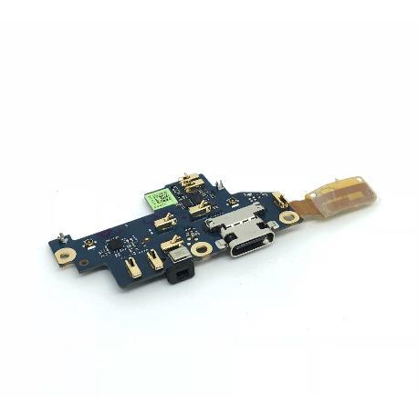 MODULO DE CARGA USB-C Y MICROFONO PARA GOOGLE PIXEL