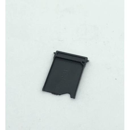 BANDEJA DE TARJETA SIM PARA HTC DESIRE 728